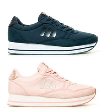 Mustang - Zapatillas Toon Mujer chica
