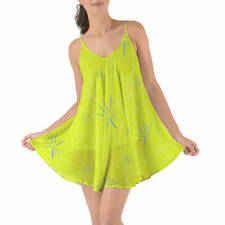 Joy Inside Out Disney Inspired Beach Cover Up Dress