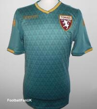 e6024539125 TORINO Kappa Official Mens Third Football Shirt 2018-2019 NEW Jersey Maglia  3rd
