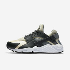 Nike AIR HUARACHE RUN Womens sneakers 634835-019