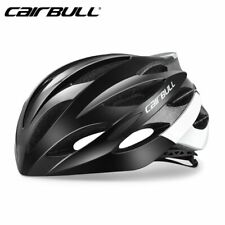 CAIRBULL Ultralight Bicycle Helmet 54-62CM Integrally-molded Cycling Helmet DH