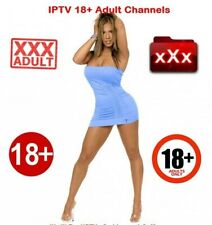IPTV Subscription Lot -- Live TV -- Sports -- Movies -- PPV – International