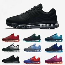 Mens Vapormax Air MAX Casual Sneakers Running Sports Designer Trainer Shoes BTY