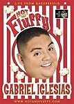 Gabriel Iglesias: Hot and Fluffy - Live From Bakersfield Gabriel Iglesias DVD