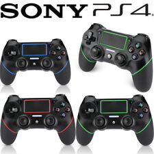 For PS4 Sony PlayStation 4 Dualshock 4 Joystick Gamepad Wireless Controller New