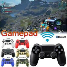 Wireless Bluetooth4.0 Controller Gamepad For SONY PS4 DUALSHOCK 4 PlayStation US