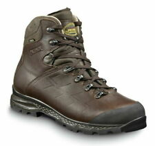 Meindl Sedona Lady MFS Hunting 2513-10 Mountain /& Hiking Boots Brown