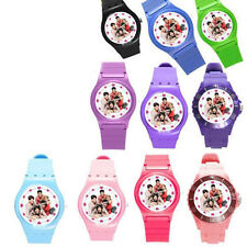 ONE 1 DIRECTION Watch, 1d Watch, Harry, Niall, Liam, Zayn, Louis,FREE P&P
