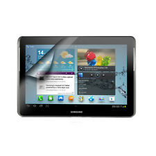 ULTRA CLEAR SCREEN PROTECTOR WITH CLOTH FOR GALAXY TAB 3 MODELS
