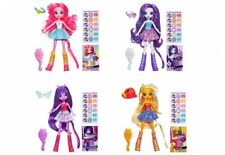 My little Pony Equestria Girls Puppe * Auswahl