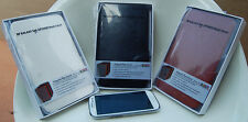 """High Quality Book Case Cover For Samsung Galaxy Tab 3 7"""" / P3200"""