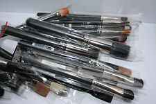 MAC COSMETIC MAKE UP BRUSH CHOOSE