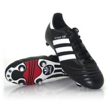 027901 SPORTS DEAL Adidas World Cup Mens Soft Ground Football Boots