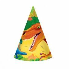 Party Hats for Photo Booth New Years Fancy Dress Accessory