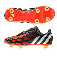 adidas Performance Junior Predatore Absolado Instinct scarpe da calcio