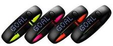 Nik Plus Fuelband SE Health Fitness Activity Tracker Bluetooth