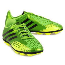 adidas Performance Junior Predito LZ TRX Rigido Scarpe Da Calcio
