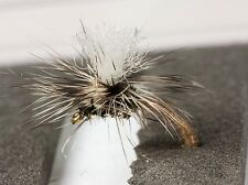 TAN KLINKHAMMER Dry Trout Fishing Flies various option  Dragonflies