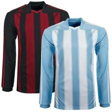 Adidas Performance Climacool Stricon manga larga camiseta de fútbol Top hombre