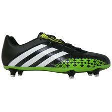 034981 SPORTS DEAL Adidas Predator Absolado LZ SG Football Boots