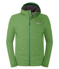 The North Face M Quest Jacket Adder Green