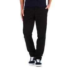 Dickies - C 182 GD Pants Black