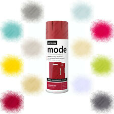 Rust-Oleum Mode Premium Ultra High Gloss Furniture Kitchen Aerosol Spray Paint