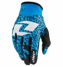 One Industries Zero Tile Bike / Cycling Gloves