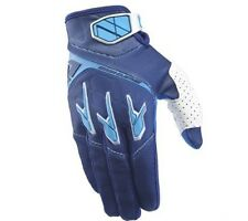 One Industries Atom Long Finger Bike / Cycling Gloves