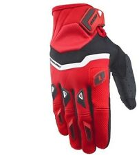 One Industries Gamma Long Finger Bike / Cycling Gloves