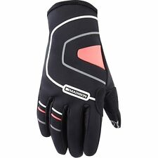 Madison Element Kids Long Finger Bike / Cycling Gloves