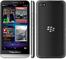 "5.0"" BlackBerry Z30 16GB 2 GB RAM 8MP GSM Unlocked 4G Dual-core Smartphone"