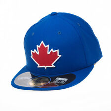 New Era Diamond Era Toronto Maple Leafs Baseball 59FIFTY Fitted Cap