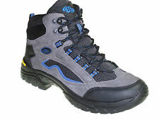 abcshoes Brütting Summit High Herrenschuhe Trekking- & Wanderstiefel TEX EB23