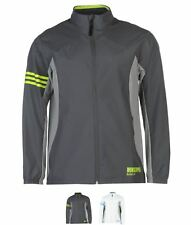 SPORTS adidas GTX WindStopper Giacca Lead