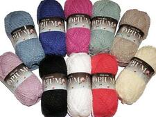 King Cole Opium Cotton / Acrylic Mix - Various Shades - 100g