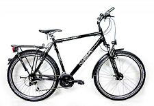 "Jugendrad Raleigh FUNMAX 21 ATB 26"" 21G Herren 55"