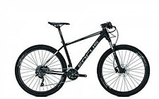 "Mountainbike Focus BLACK FOREST LITE 27 20G 27.0"" magicblack"