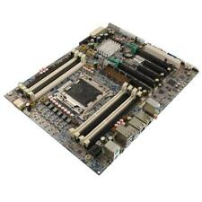 HP Workstation-Mainboard Z620 - 619559-001