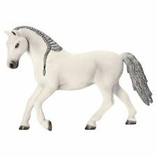 BASHKIR CURLY MARE AND FOAL by Schleich/toy/13780/13781/NEW 2015/FARM LIFE