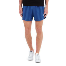 adidas - Football Shorts Equipment Blue Kurze Hosen Hose