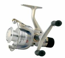 Shakespeare Mach 1XT Front Drag Reel