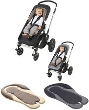Babymoov Cosycushion Seat inlay for Pushchair & Buggys like Quinny Zapp