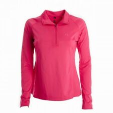 Originale etirel Ragazza Pille Shirt Dália fucsia
