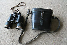 ww2 carl zeiss jena german navy kreigsmarine df 7 x 50 binoculars in case