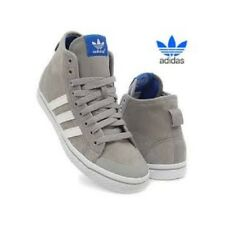 SCARPE ADIDAS HONEY STRIPES MID W M20791