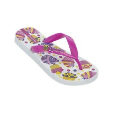 INFRADITO JUNIOR IPANEMA mod. TEMAS KID 81202