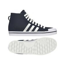 SCARPE ADIDAS HONEY STRIPES MID W D65497