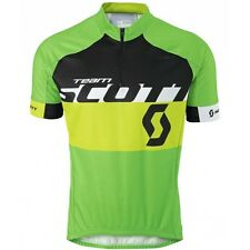 MAGLIA BIKE SCOTT mod. RC TEAM
