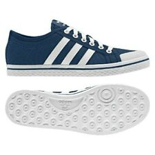 SCARPE ADIDAS HONEY STRIPES LOW W D65884